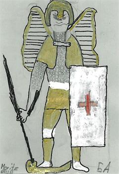 engel111